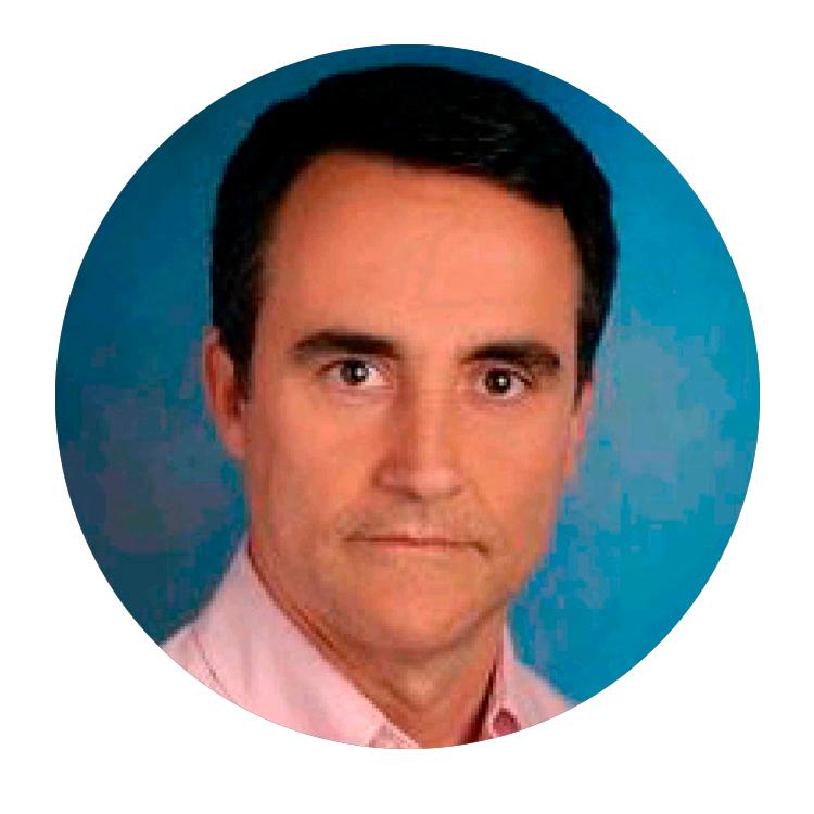 Rafael Guzmán Villarreal