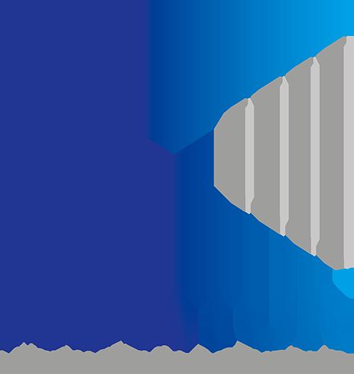 Museu Virtual do Turismo - Estoril, Portugal